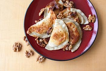 אורה קורן מתכונים פירוגי תפוחי אדמה