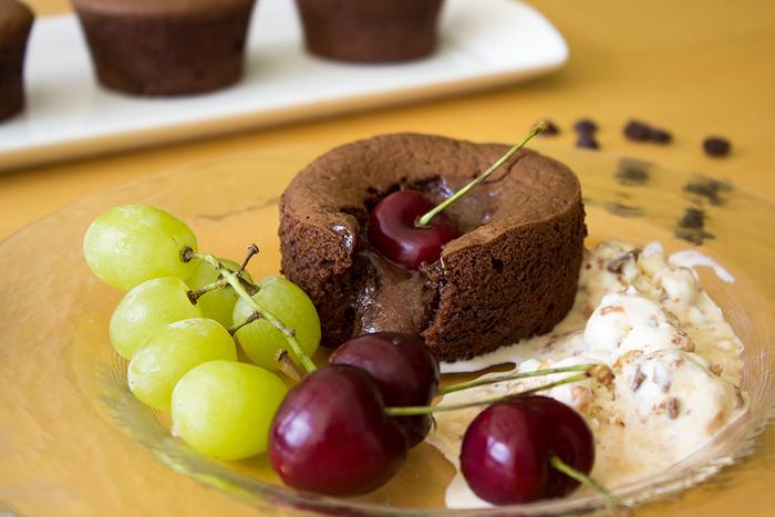אורה קורן עוגת שוקולד אישית חמה3