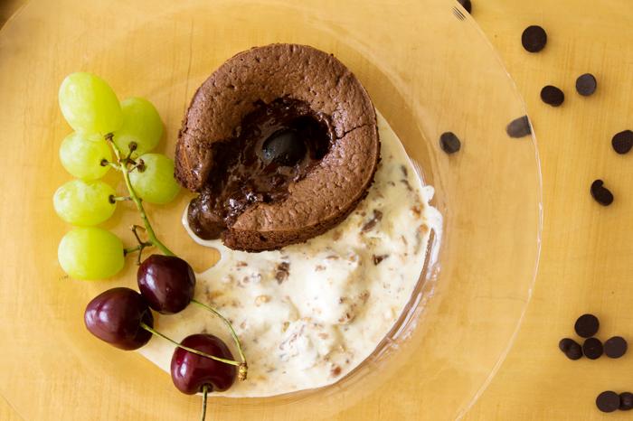 אורה-קורן-עוגת-שוקולד-אישית-חמה43