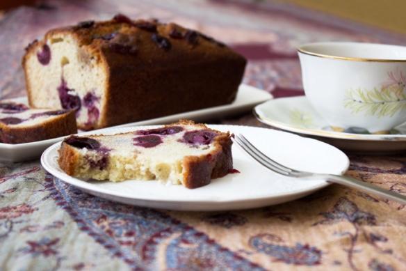אורה קורן עוגת דובדבנים בחושה3