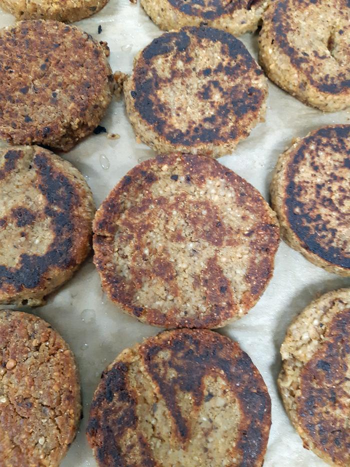 hamburger3.jpg-web.jpg